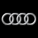 Audi Car Trmming
