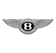 Bentley Car Trimming