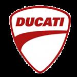 Ducati Bike Trimming
