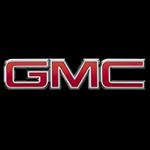 GMC Car Trimming