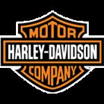 Harley-Davidson Bike Trimming
