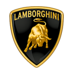 Lamborghini Car Trimming
