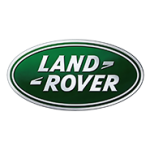 Land Rover Car Trimming