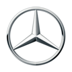 Mercedes Car Trimmming