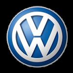 Volkswagen Car Trimming