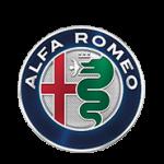 Alfa Romeo Car Trimming