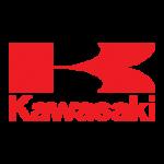 Kawasaki Bike Trimming