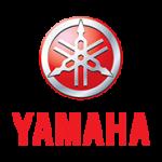 Yamaha Bike Trimming