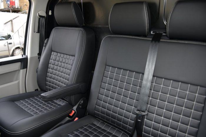 Volkswagen T5 Van - M Trim