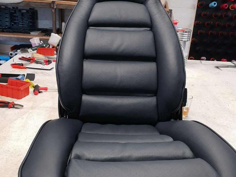 Porsche-Car-Upholstery-1