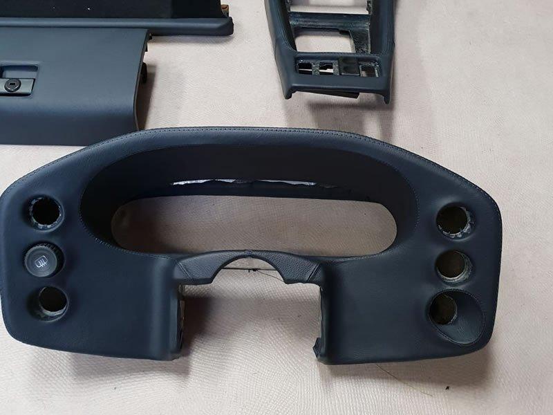 Porsche-Car-Upholstery-4