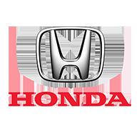 Honda Car Triming in Harrow