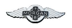 Morgan Car Interior Re-Trimming - M Trim