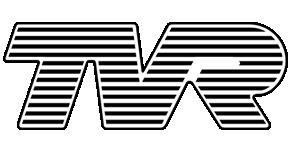 TVR - M Trim