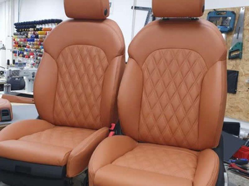 Audi-A7-Interior-Retrim-1
