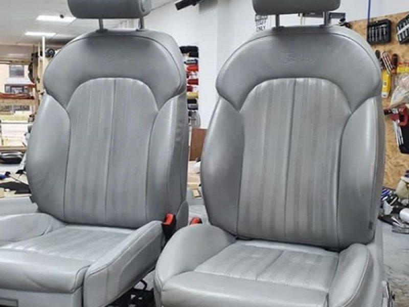 Audi-A7-Interior-Retrim-2