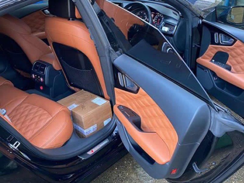 Audi-A7-Interior-Retrim-5