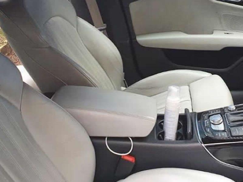 Audi-A7-Interior-Retrim-6