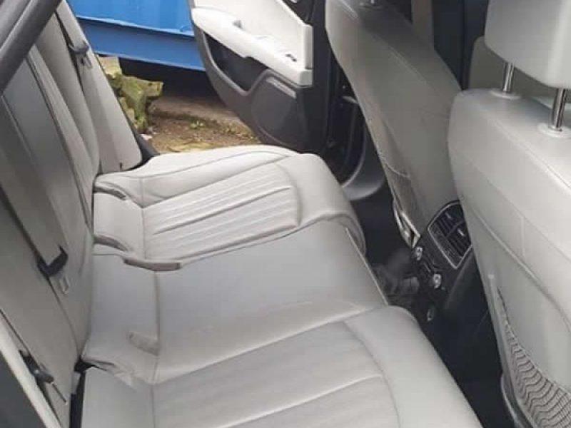 Audi-A7-Interior-Retrim-8