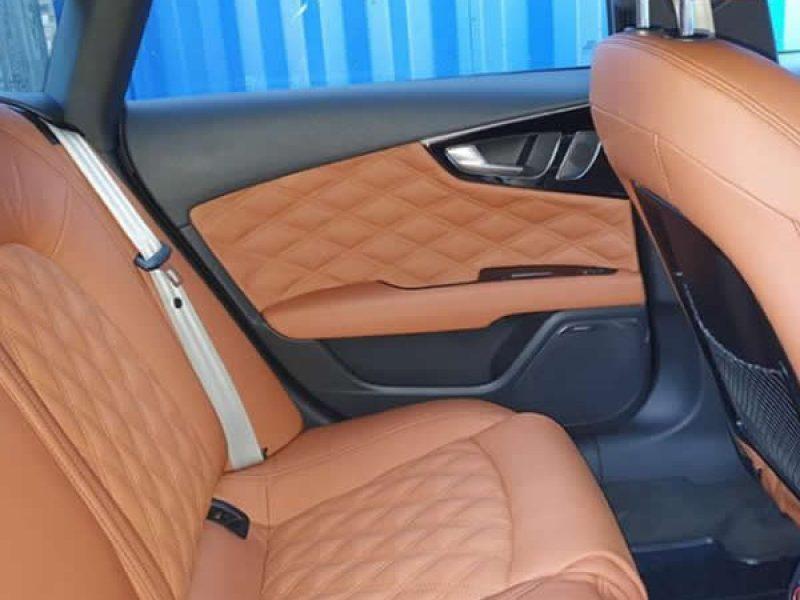 Audi-A7-Interior-Retrim-9