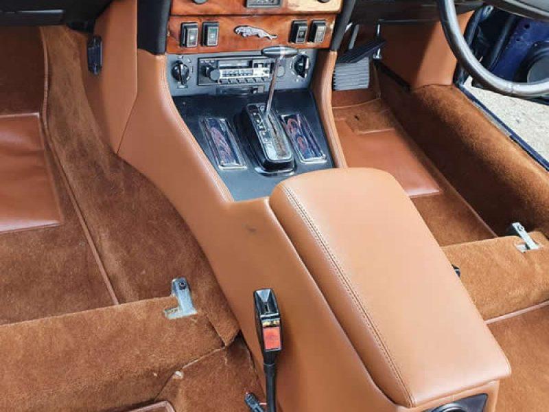 Full-Interior-Retrim-Jaguar-XJ6-1