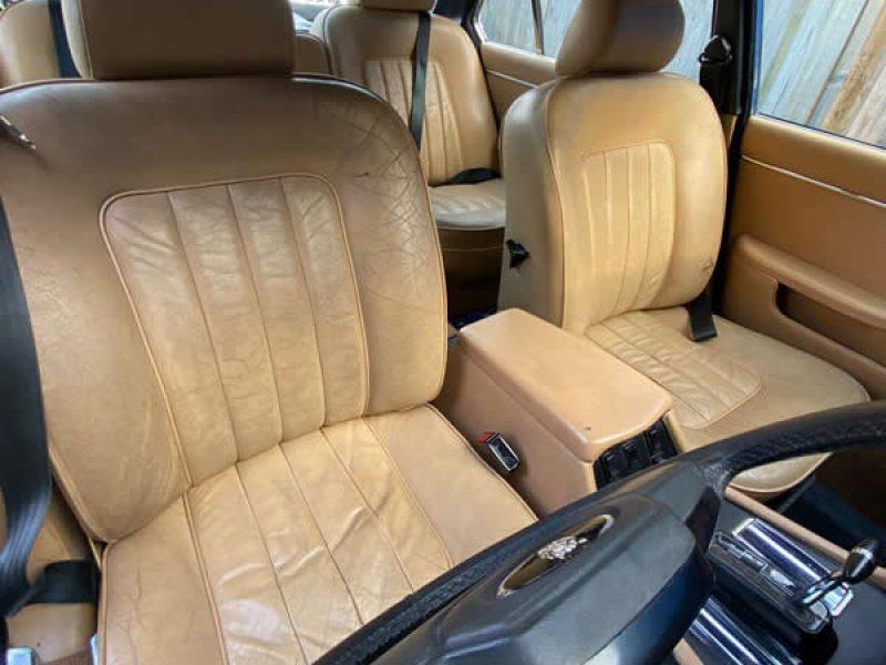 Full-Interior-Retrim-Jaguar-XJ6-10