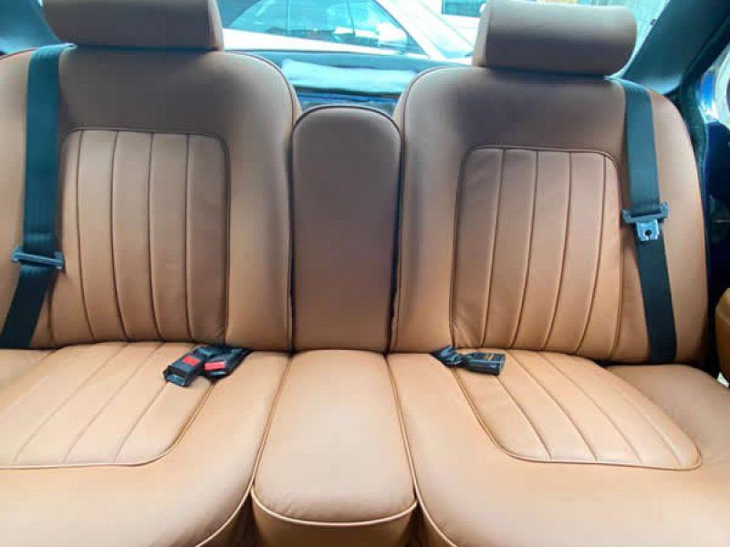 Full-Interior-Retrim-Jaguar-XJ6-13