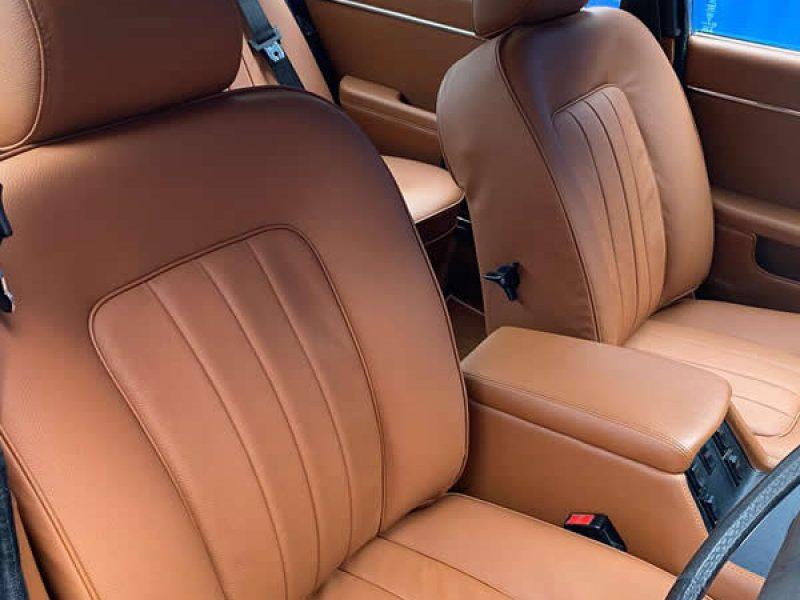Full-Interior-Retrim-Jaguar-XJ6-14