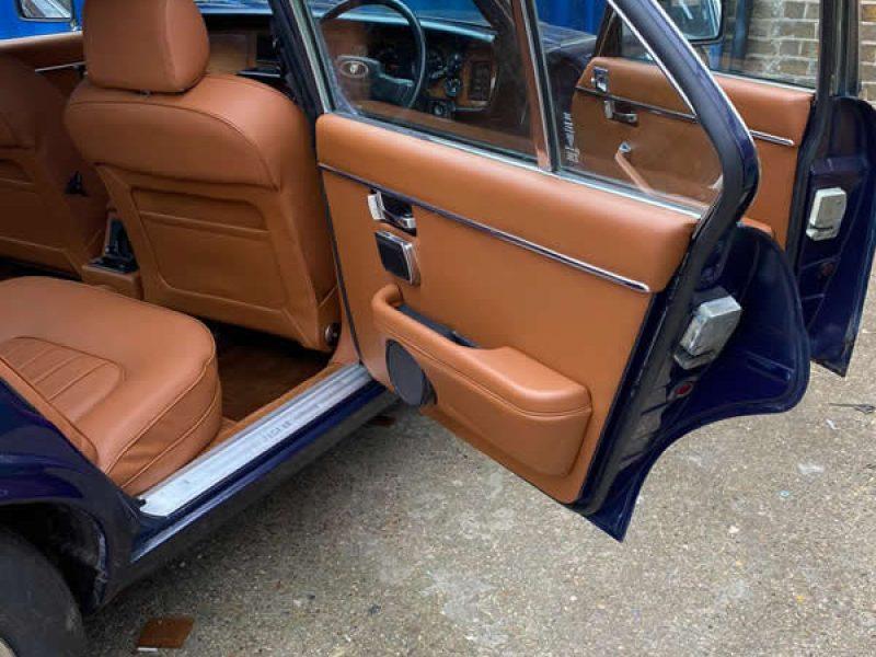 Full-Interior-Retrim-Jaguar-XJ6-15