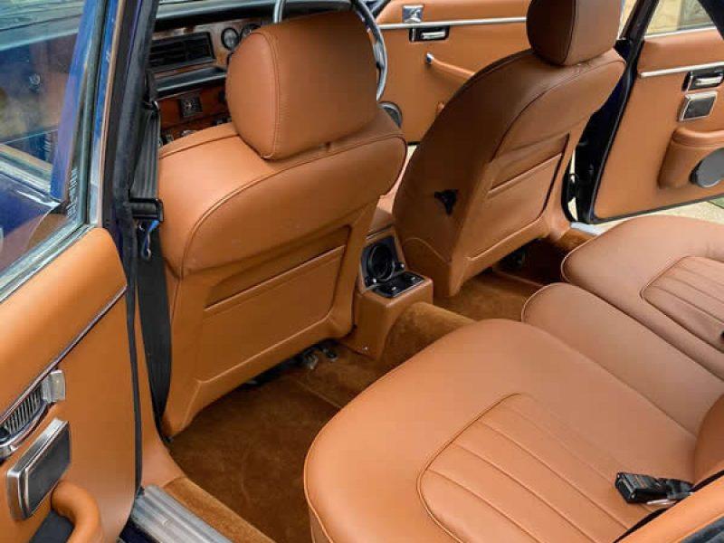 Full-Interior-Retrim-Jaguar-XJ6-17