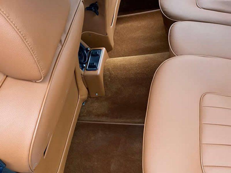 Full-Interior-Retrim-Jaguar-XJ6-18