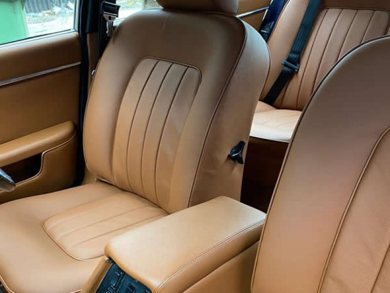 Full-Interior-Retrim-Jaguar-XJ6-19