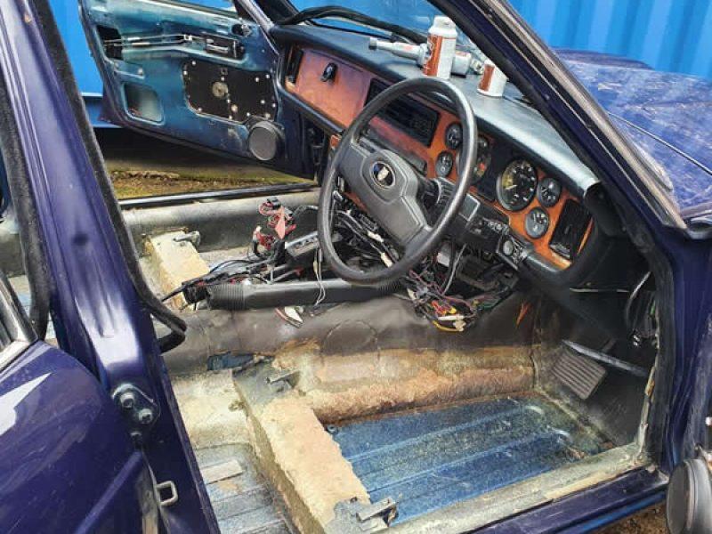 Full-Interior-Retrim-Jaguar-XJ6-6