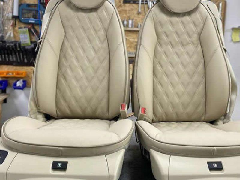 Mercedes-SL500-Car-Retrim-1