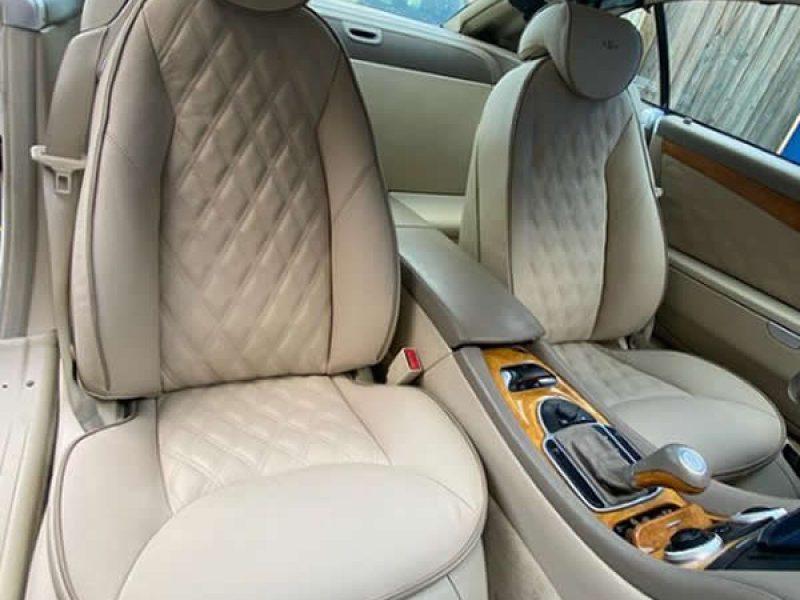 Mercedes-SL500-Car-Retrim-2