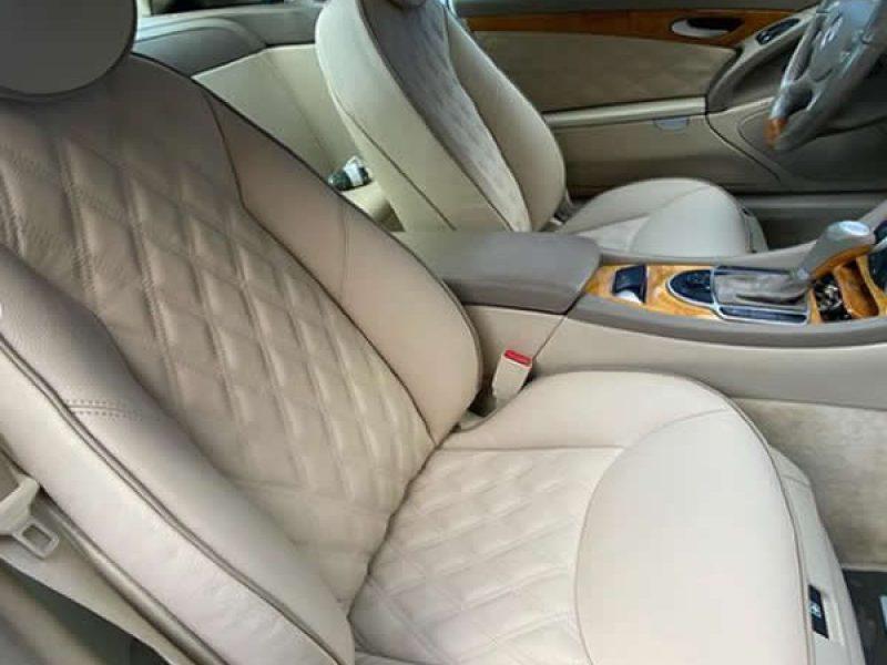 Mercedes-SL500-Car-Retrim-5