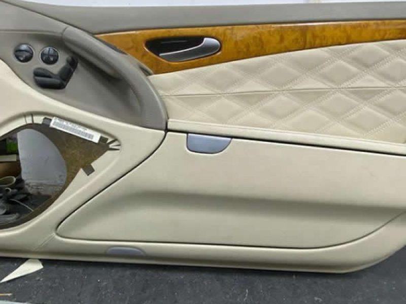 Mercedes-SL500-Car-Retrim-6