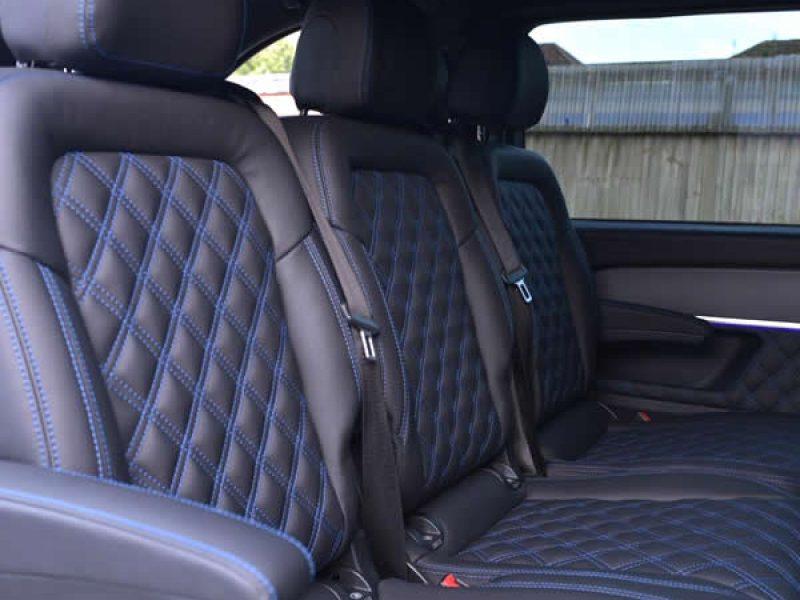 Mercedes-V220d-Retrim-1