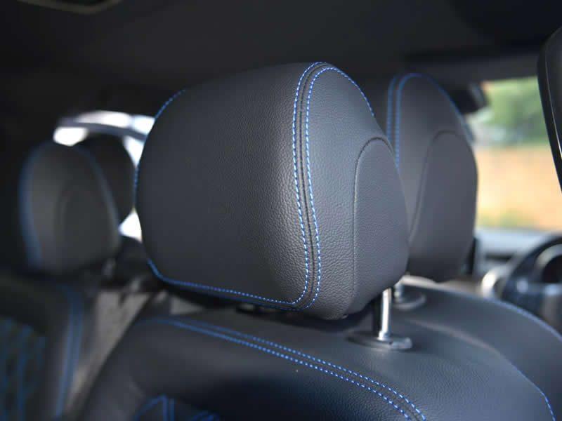 Mercedes-V220d-Retrim-10