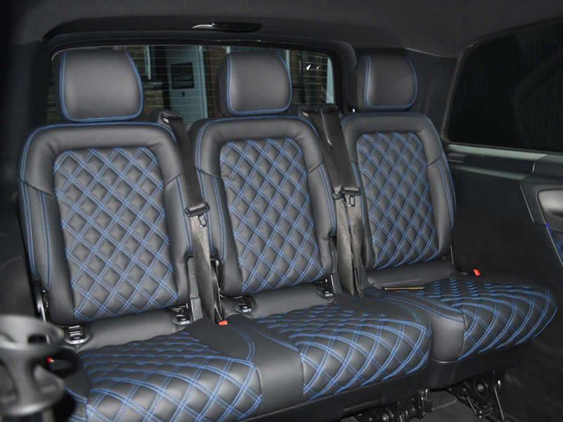 Mercedes-V220d-Retrim-11