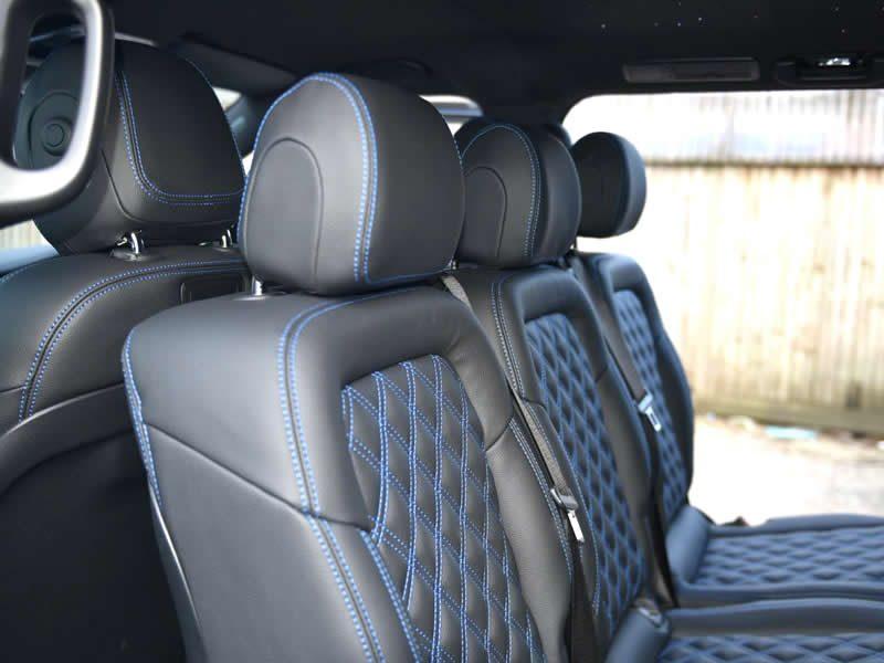 Mercedes-V220d-Retrim-12