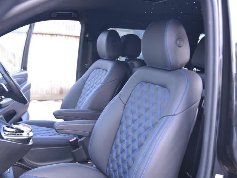 Mercedes-V220d-Retrim-13