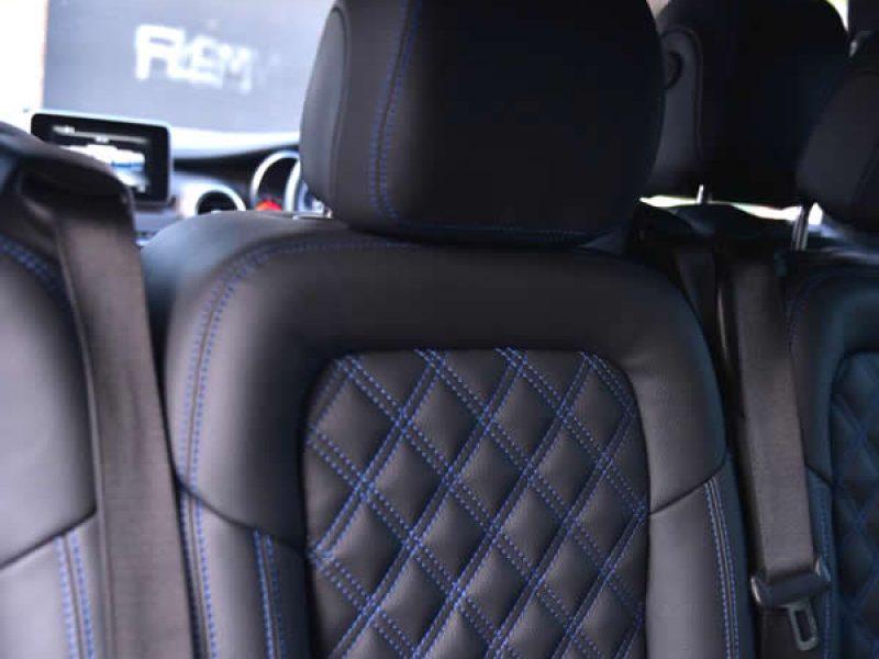 Mercedes-V220d-Retrim-2