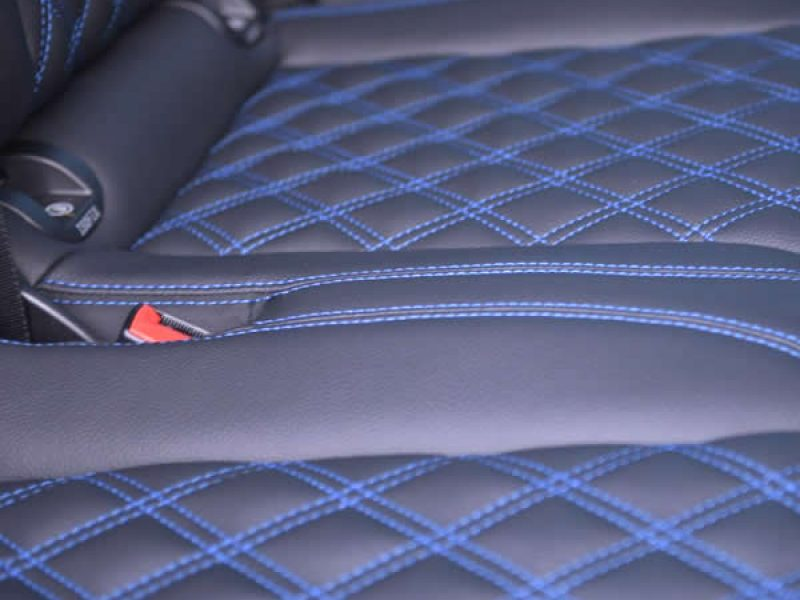 Mercedes-V220d-Retrim-3