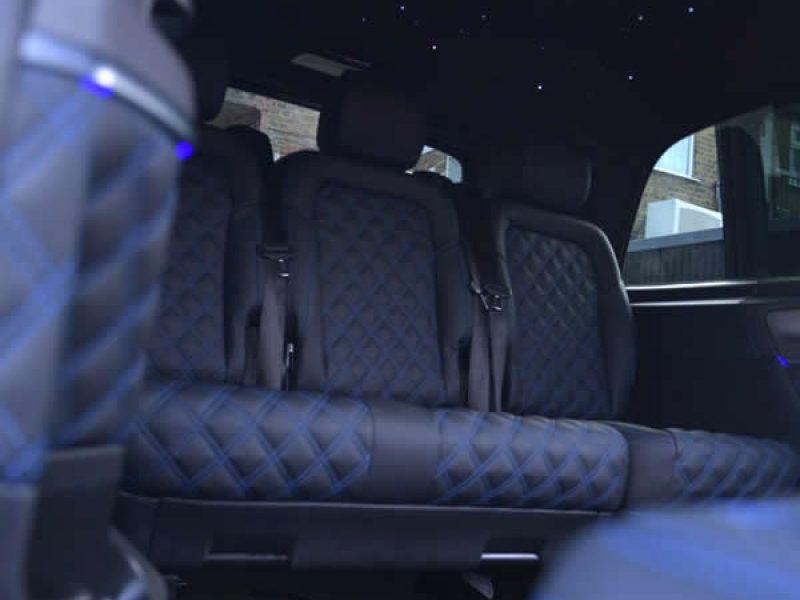 Mercedes-V220d-Retrim-4