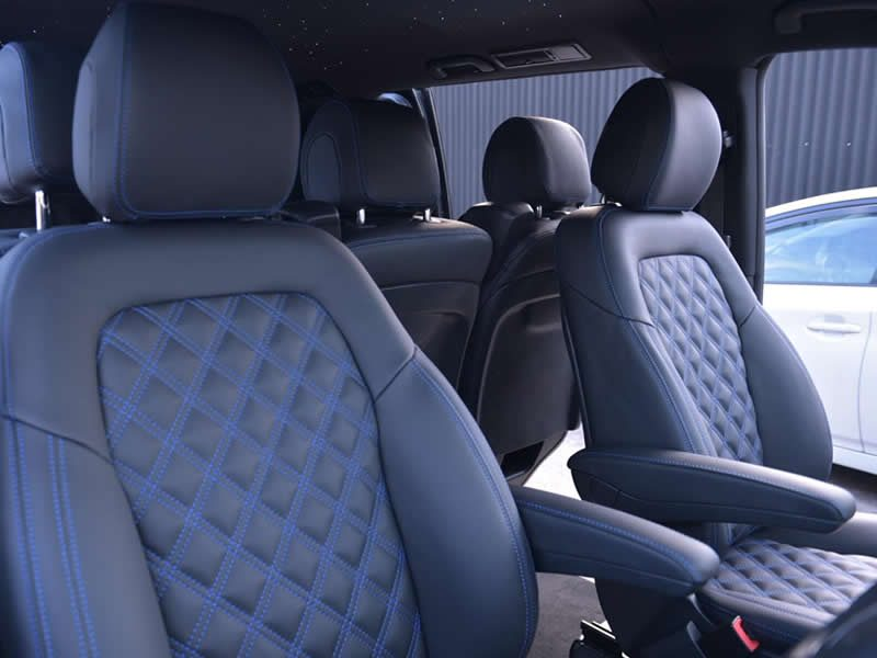 Mercedes-V220d-Retrim-8
