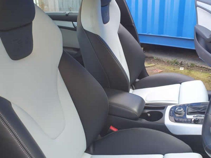 Retrim-Audi-A4-S4-5