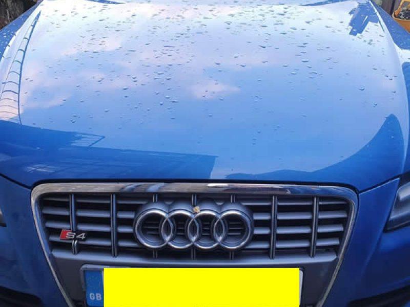 Retrim-Audi-A4-S4-6