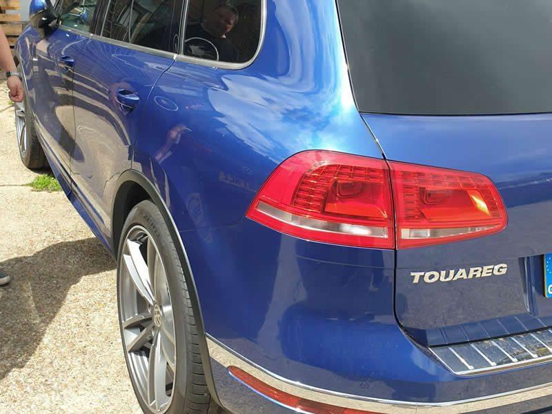 Volkswagen-Touareg-Retrim-1
