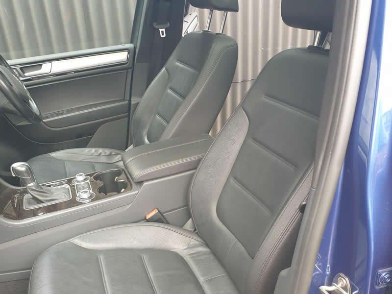 Volkswagen-Touareg-Retrim-10